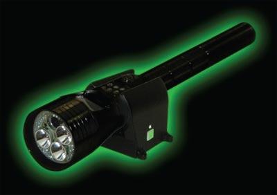 MII Flashcam, Camera, Flashlight, Recorder