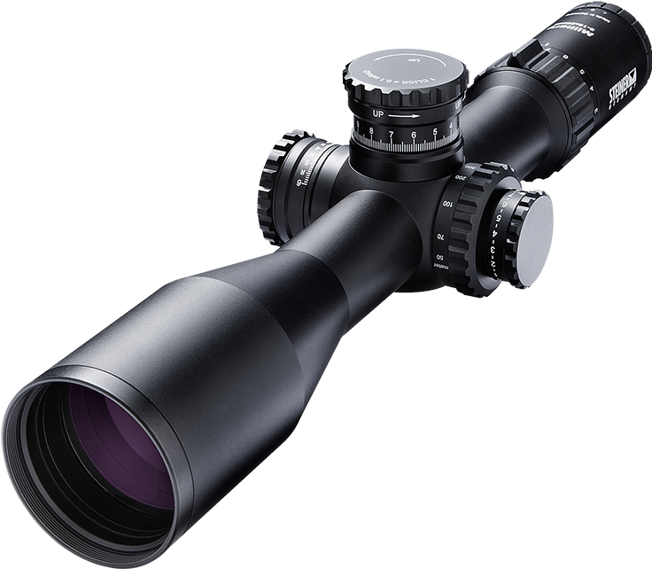 http://www.steiner-optics.com/sites/default/files/steiner-military-3x-scope-15x50-a.png