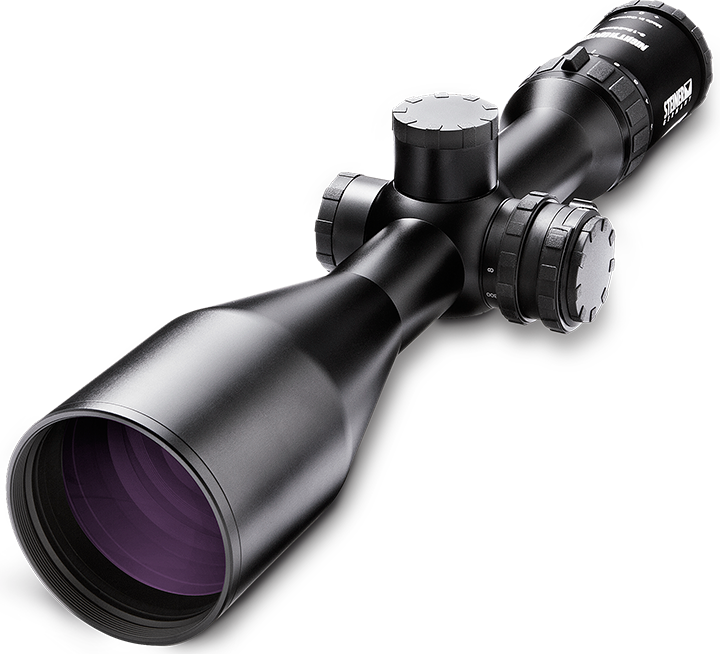 http://www.steiner-optics.com/sites/default/files/steiner-nighthunter-xtreme-3-15x56-scope-a.png